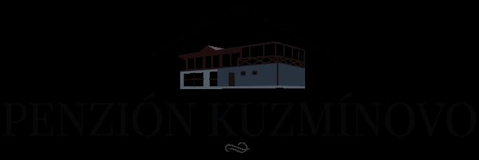 Penzión Kuzmínovo